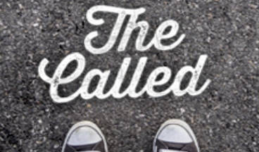 the-called-series