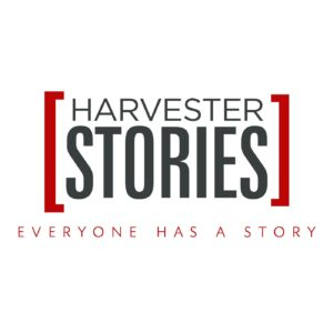 harvester-stories